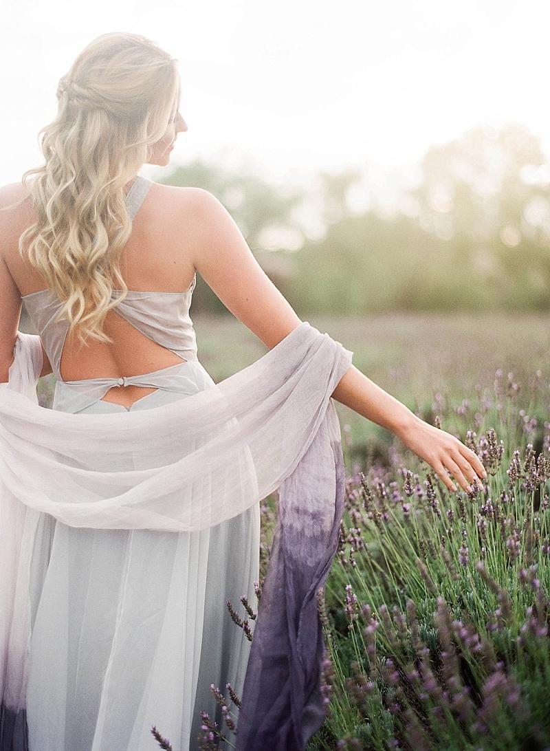Kulakowski_LavenderSession_0038
