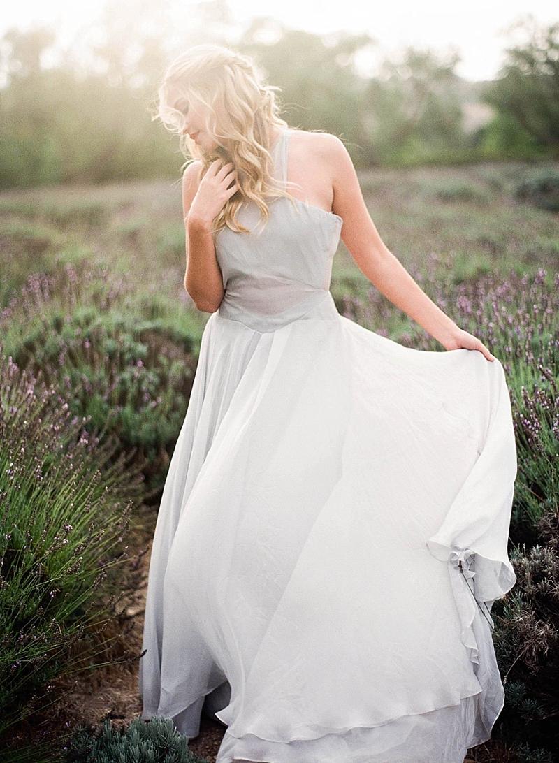 Kulakowski_LavenderSession_0154