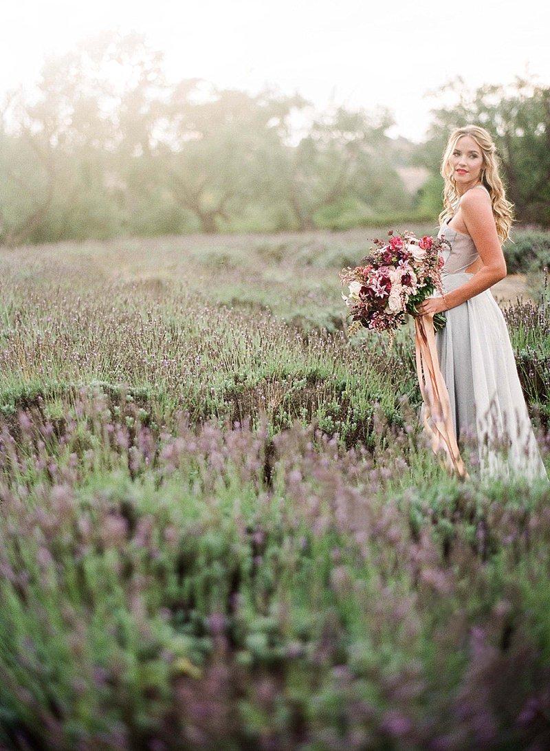 Kulakowski_LavenderSession_0216