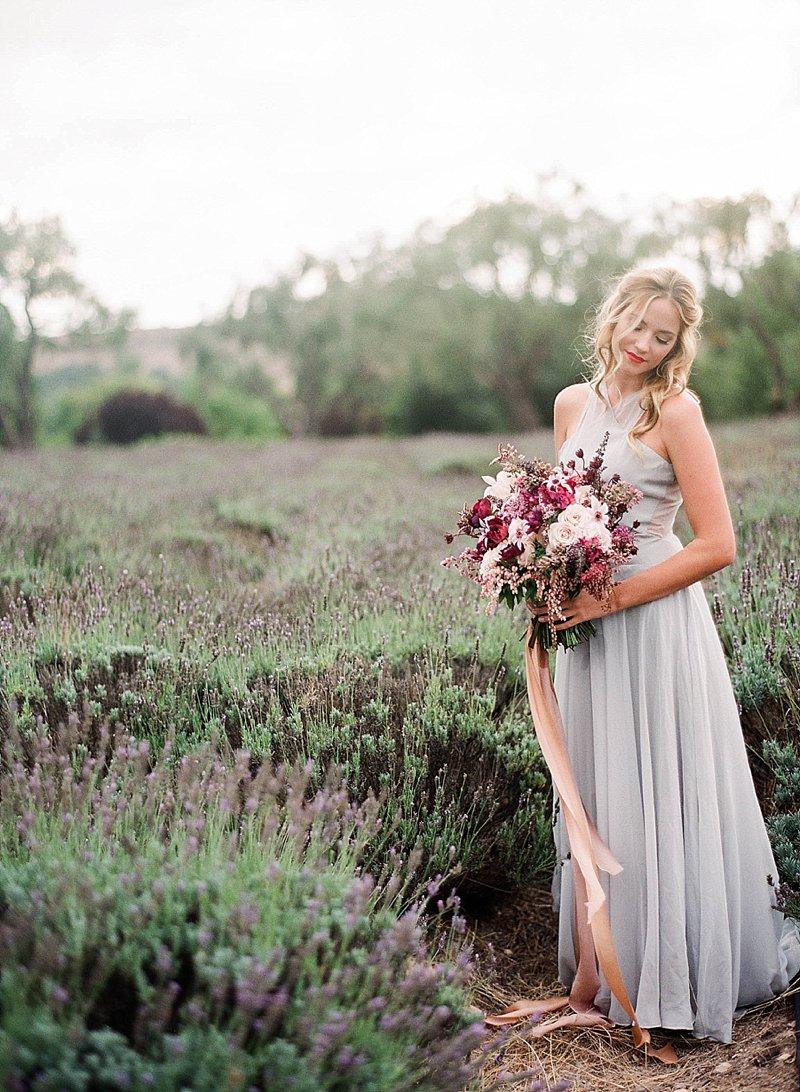 Kulakowski_LavenderSession_0301