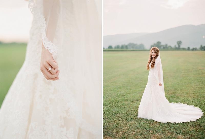 Kulakowski_Litton Bridal Session_142